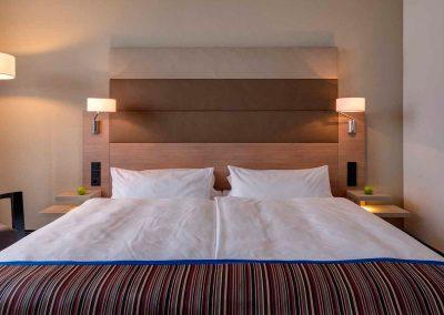 Standart Dresden Hotel  Zimmer Einzelzimmer Doppelzimmer Komfort Zimmer Superior Zimmer Park Inn Hotels Dresden
