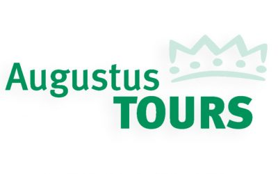 AUGUSTUS TOURS