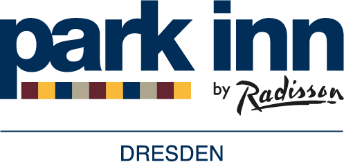 Park Inn by Radisson Hotel Dresden